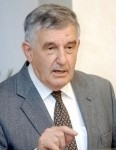 Zdravko Mršić – Konsenzus